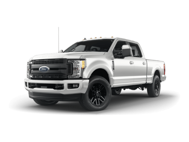 New 2019 Ford F-250SD Lariat 4WD Truck 1FT7W2B60KED97693 for sale in Watchung, NJ at Liccardi Ford